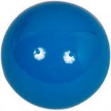 Image of Aramith snooker ball 52.4mm blue