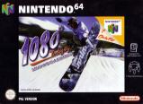 Afbeelding van 1080 Snowboarding