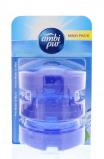 Afbeelding van Ambi Pur Flush Fresh Water & Mint Refill 55 ml, 3x55 ml