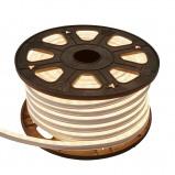 Afbeelding van Best Season led lichtslang NEOLED REEL warmwit, kunststof, energie efficiëntie: A+, L: 3000 cm