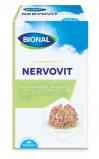 Afbeelding van Bional Nervovit Tabletten 90st