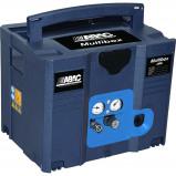 Afbeelding van ABAC Multibox compressor