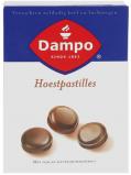 Afbeelding van Dampo Pastilles assortiment pakket ex