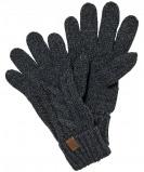 Afbeelding van Barts handschoenen blauw