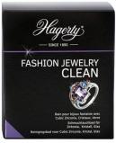 Afbeelding van Hagerty Fashion Jewelry Clean 170ML
