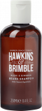Afbeelding van Hawkins & Brimble Beard Shampoo 250ML