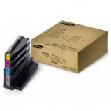Afbeelding van Samsung USB C Adaptive Fast Charging Oplader 1m Wit thuislader