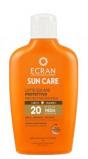 Afbeelding van Ecran Sun Care Milk Carrot SPF20 200ml