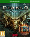 Afbeelding van Diablo 3 Eternal Collection