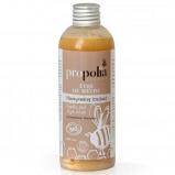 Afbeelding van Propolia natuurlijke anti roos propolisshampoo
