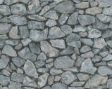 Afbeelding van AS Creation Dekora Natur behang 95835 1 Steen