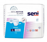 Afbeelding van Seni Active Super pants Medium