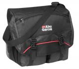 Image of Abu Garcia Premier Game Bag