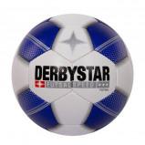 Afbeelding van Derbystar voetbal indoor, maat 4