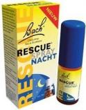 Afbeelding van Bach Rescue Nacht Spray groot 20
