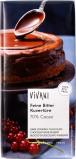 Afbeelding van Kookchocolade Puur Biologisch 200 gram