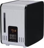 Afbeelding van Boneco S450 Digitale Stoom luchtbevochtiger