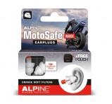 Afbeelding van Alpine MotoSafe Race gehoorbeschermer