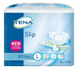 Afbeelding van Tena Slip Ultima Large (ConfioAir)