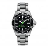 Afbeelding van Certina Aqua Diver horloge C032.407.11.051.02