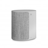 Afbeelding van B&O Beoplay M3 speaker Natural