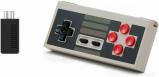 Afbeelding van NES30 Classic Edition Set (8bitdo)