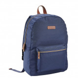 Image of Ariat Backpack Core Navy One Size