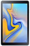 Afbeelding van Samsung Galaxy Tab A 10.5 (2018) T590 32GB WiFi Black tablet
