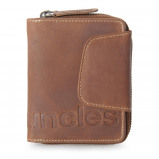 Afbeelding van aunts uncles hunter george 41203 37 vintage tan logo