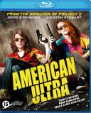 Afbeelding van American Ultra