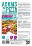 Afbeelding van Adams Pizza Adamo 150GR