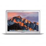 """Afbeelding van Apple MacBook Air 13,3"""" (2017) MQD32N/A laptop"""