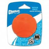 Afbeelding van Chuckit Fetch Ball Medium 1 Pack st