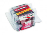 Afbeelding van Ansmann alkaline batterij red micro aaa 20 stuks blister