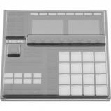 Afbeelding van Decksaver Maschine MK3 hoes voor MIDI controllers