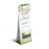 Afbeelding van Aromaflor Basilicum blad bio (50 gram)
