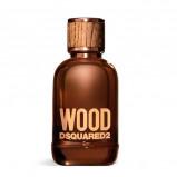 Afbeelding van Dsquared Wood For Him eau de toilette 50 ml