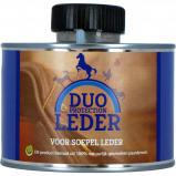 Abbildung von Duo Leather