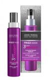 Afbeelding van John Frieda Frizz Ease 3 Day Straight semi permanent styling spray