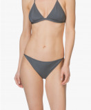 Bilde av Filippa K Brief Shiny Mini Pigeon