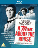 Image de A Man About the House