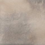 Afbeelding van Gardenlux 2 stuks! Dorchester beige/wit/grijs 60x60x4
