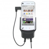 Afbeelding van CMPC 192 Carcomm Active Smartphone Cradle Nokia N97