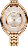 Afbeelding van Swarovski 5200341 Crystalline Oval horloge dameshorloge