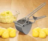 Abbildung von Kartoffelpresse