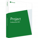 Abbildung von Project 2013 Professional Product Key Sofort Download 1 PC Vollversion