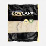 Afbeelding van Carbzone Low Carb Tortillas Large 1 Verpakking