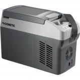 Afbeelding van Dometic CoolFreeze CDF 11 Elektrisch koelbox