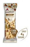 Afbeelding van Atkins Harvest Mixed Nuts & Chocolate Grootverpakking 14X40GR