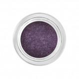 Abbildung von beMineral Eyeshadow Glimmer Cool Plum Lidschatten Make up